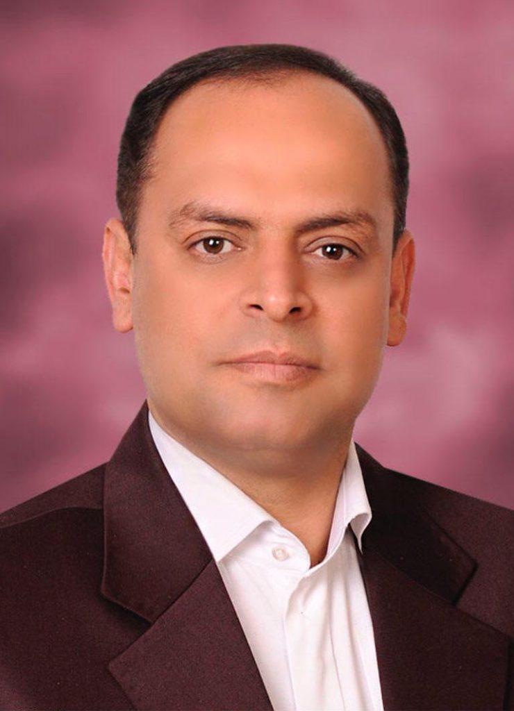 مشاوره حقوقی دکتر موسوی